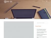 R4-ds.net