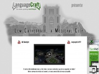 Languagecraft.tv