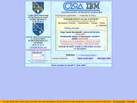 Caraps.org