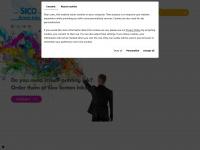 sico-inks.com
