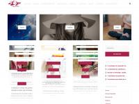leblogdejessica.com