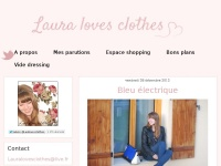 lauralovesclothes.fr