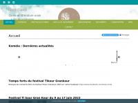 koze-conte.com