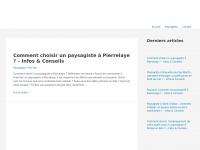 perrot-paysagiste.com