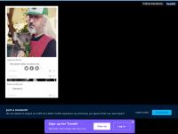 massmoca.tumblr.com