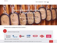 organigrammes.fr