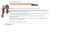 avocatfisc.com