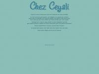 Ceyali.free.fr