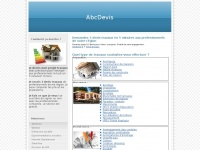 abcdevis.fr