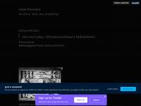 rawforms.tumblr.com