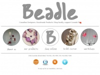 beadlestore.com