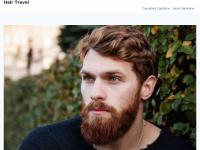 hairtravel.fr