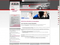 asiaexpertise.fr