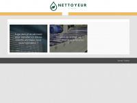 nettoyeur-ecrans.com