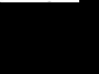 marianneligouzat.com