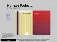hernanpodesta.com