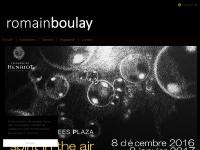 romainboulay.net