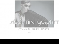 sebastiengoepfert.com