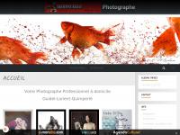 mahevophotographe.e-monsite.com