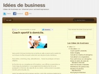 idees-de-business.com