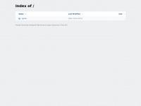 Cotecomics.fr