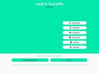 Cedric-bucaille.net