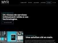 myrsolution.com