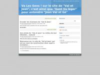 vetj.blog.free.fr