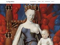 Lanotebreve.fr