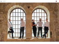 ensemble-stravaganza.com