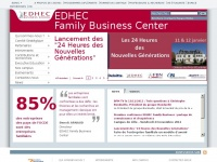 edhec-family-business.fr