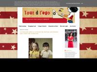 toutalego.com