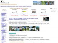 Coolflies.ch