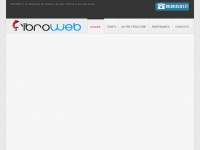 Fibroweb.fr