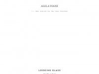 aleladiane.com