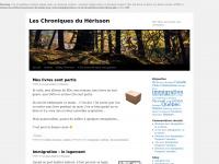 herisson.be