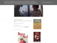 ecartez-vous-jarrive.blogspot.com