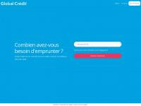 globalcredit.be