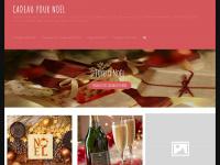 cadeau-pour-noel.fr