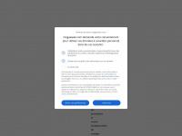 megaweek.com