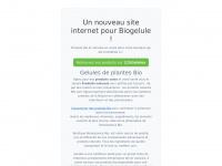 biogelule.com
