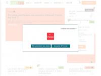 geoado.com