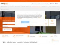 bakonline.net