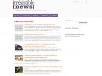 irresistible-news.fr