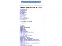 france-banques.fr