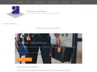 electricien-villeurbanne.fr