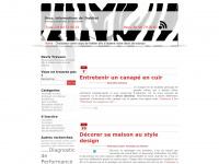 amenager-decorer.fr