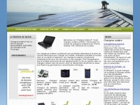 chargeur-solaire.fr