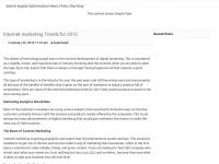 parisshortstay.com