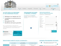 bouvard.com